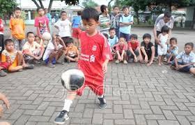 KLIK188 CARA DAFTAR TOGEL – Pemain Muda Indonesia Gabung Manchester United, Mungkinkah?