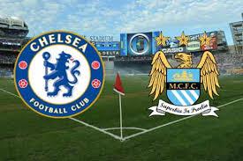 KLIK188 CARA DAFTAR TOGEL – Big Match Chelsea Kontra Manchester City