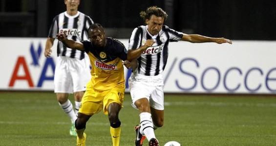 KLIK188 CARA DAFTAR TOGEL – Juventus Imbang Lawan Udinese, Juventus Gagal Rentangkan Jarak Dengan AS Roma