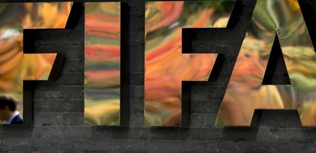 KLIK188 CARA DAFTAR TOGEL – Kandidat Presiden FIFA Sisa Empat Orang